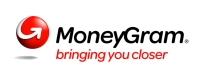 Money Gram Logo